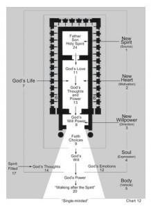 Chart 12