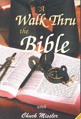 Walk Thru The Bible