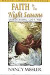 Faith in the Night Seasons Workbook