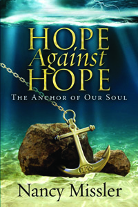 Hope Against Home