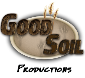 Sacred symphony the king 39 s high way ministries for Soil king productions
